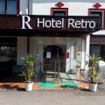 Hotel Retro, Sankt Georgen im Attergau