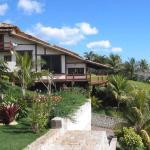 Casa Yacht Club,  Ilhabela