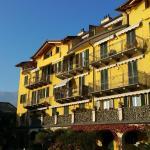 Casa Fiocca, Bellano