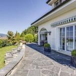 Suisse Riviera Villa Blonay, Blonay