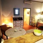 Luckey Homes Apartments - Rue de la Banasterie, Avignon