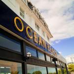 Ocean Beach Hotel & Spa, Bournemouth