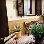 Cappucciniflats, Palermo