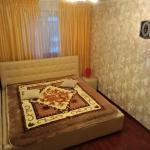 Apartament Avialife,  Kazan