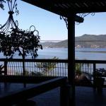 Paçaí Café & Hospedagem, Florianópolis