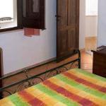 Appartamenti La Sala, San Vito lo Capo