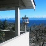 Thunderbird Guesthouse, Nanaimo