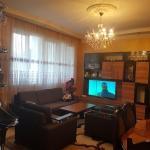 Shavshe Apartment,  Batumi