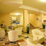 Hotel Plaza,  Gabicce Mare