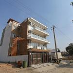 OYO Rooms Sector 57, Gurgaon