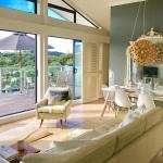 Villa Blanc Palm Beach,  Palm Beach