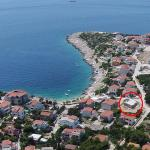 Apartment Sevid 11828b, Sevid