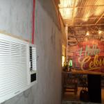 Make My Trip Travel Guest Room,  Cebu City