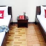 ZEN Rooms Graham Ave,  Tagbilaran City