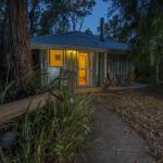 Kalimna Woods Cottages, Lakes Entrance