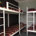 Home Sweet Home Hostel,  Da Lat