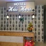 Hai Hoa Hotel, Da Lat