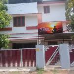 Stay Positive - Happy Living Retreat, Trivandrum