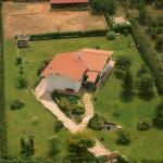 B&B Villa Sans Souci,  Civitavecchia