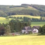 Hennetaler Hof,  Erflinghausen