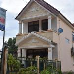 My Thanh Guesthouse, Phu Quoc
