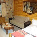 Faraggi Guesthouse, Kalavryta