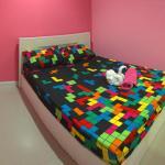 I Live House Phuket, Thalang