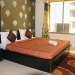 Serviced Apartment in Goregaon West,  Mumbai