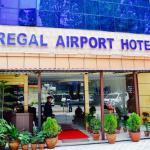 Hotel Regal Airport, Kathmandu