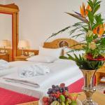 Maximilian Quellness und Golfhotel, Bad Griesbach