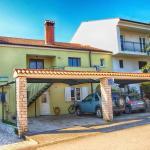 Apartments Ljubica 141, Rovinj