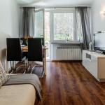 Rent like home - Apartament Orkana II, Zakopane