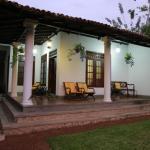 Sandaya's Residence,  Unawatuna