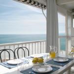 Stay in a House-Apartamento XXVIII, Salou