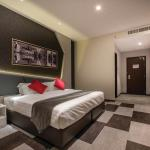 Iconic Hotel, Bukit Mertajam