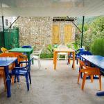Guest house Kedr, Olginka