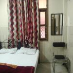 Safe and Cozy Stay in Chandni Chowk, New Delhi