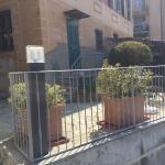 Appartamenti Michela, Camogli
