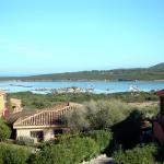 Exclusive Baia Di Marinella, Marinella
