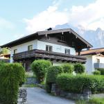 Rainer S Home, Leogang