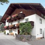 Holiday home Bergheim 2,  Helfenstein