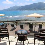 Surfers Cove Apartments, Beau Vallon