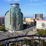 Квартира в Батуми,  Batumi