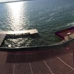 Lake View Apartament, Mamaia