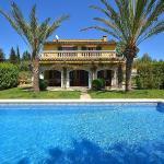 Holiday home Vera 2,  Alcudia