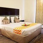 FabHotel Camria Inn DLF Phase 3, Gurgaon