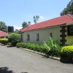 Themi Valley Eco and Cultural Tourism Home stay, Arusha