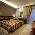 Rex Hotel, Nafplio