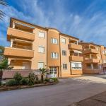 Apartment Orlini, Medulin