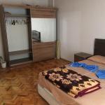 Iznex Apartment,  Izmir